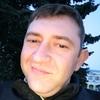 Валентин, 36, г.Мценск