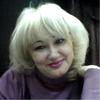 Алена, 47, г.Монино