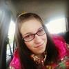 Елена, 20, г.Завитинск