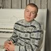 Миша Кузнецов, 26, г.Лесосибирск