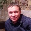 Александр, 34, г.Верхний Тагил