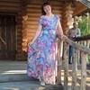 Ольга, 44, г.Ульяновск