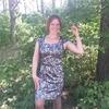Людмила, 29, г.Черемхово