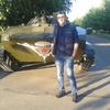 Александр, 30, г.Курсавка