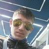 Сергей, 24, г.Александровск-Сахалинский