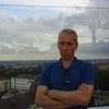 Николай, 42, г.Глушково