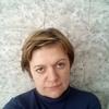 Света, 40, г.Южноуральск