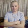 Артур, 29, г.Матвеевка