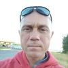 Шамиль, 31, г.Лукино