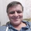 Рома, 30, г.Мурманск