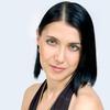 Юлия, 37, г.Пермь