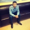 Рамазан, 24, г.Кашира