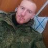 Берия, 28, г.Новочеркасск