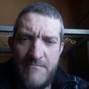 павел, 41, г.Кумертау
