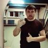 Рустам, 37, г.Богучаны