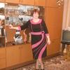 Татьяна, 61, г.Сараи
