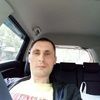 Сергей не важно Хабар, 32, г.Хабаровск