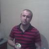 MAGOMED, 41, г.Гуниб