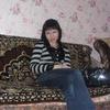 Ксения, 28, г.Вад