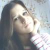 Ксения, 22, г.Пенза