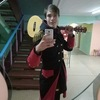 Валентин, 20, г.Петропавловск-Камчатский