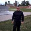 Роман, 33, г.Суджа