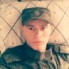 Игорь, 20, г.Байкалово
