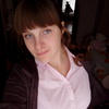 Анна, 16, г.Томск