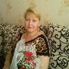 Елена Леонтьева, 46, г.Чебоксары