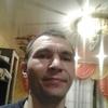 Саша, 32, г.Новомосковск