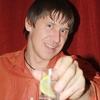 Мишан, 38, г.Вольск