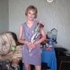 любовь, 39, г.Москва