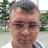 Alex, 38, г.Владивосток