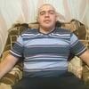 Артем, 30, г.Льгов