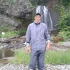 Zamir, 40, г.Южно-Сахалинск