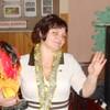 ирина, 43, г.Бобров