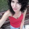 Лиля, 40, г.Вольск