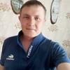 Александр, 34, г.Шумерля