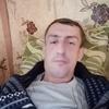 Иван, 32, г.Рудня (Волгоградская обл.)