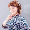 Анастасия, 24, г.Вологда