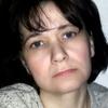 Татьяна, 45, г.Лосино-Петровский
