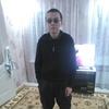 vasya, 31, г.Козьмодемьянск