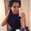 Юлия, 24, г.Голышманово