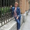 Анна, 47, г.Петрозаводск