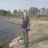 Дмитрий, 43, г.Бородино (Красноярский край)