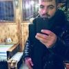 Макс, 29, г.Раменское