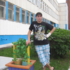 Сергей, 23, г.Красноярск