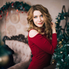 Ольга, 30, г.Димитровград