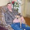 Валерий, 42, г.Новодвинск