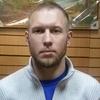 Сергей, 35, г.Гороховец